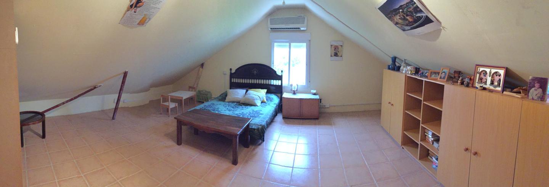 Inmorivas casa chalet en venta en rivas vaciamadrid de 300 m2 - Casas en rivas vaciamadrid ...