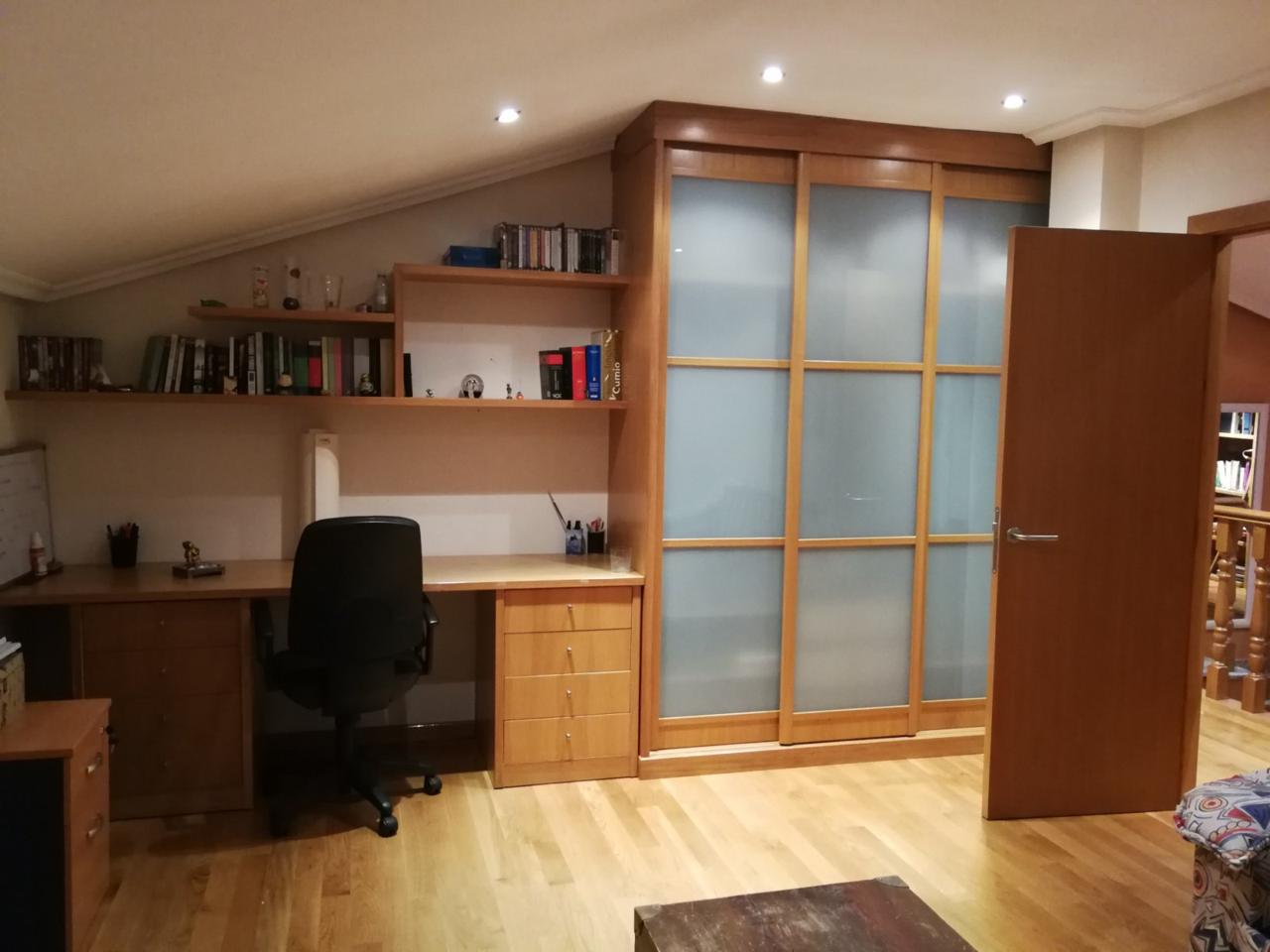 Casa / Chalet en venta en BARBADAS de 359 m2