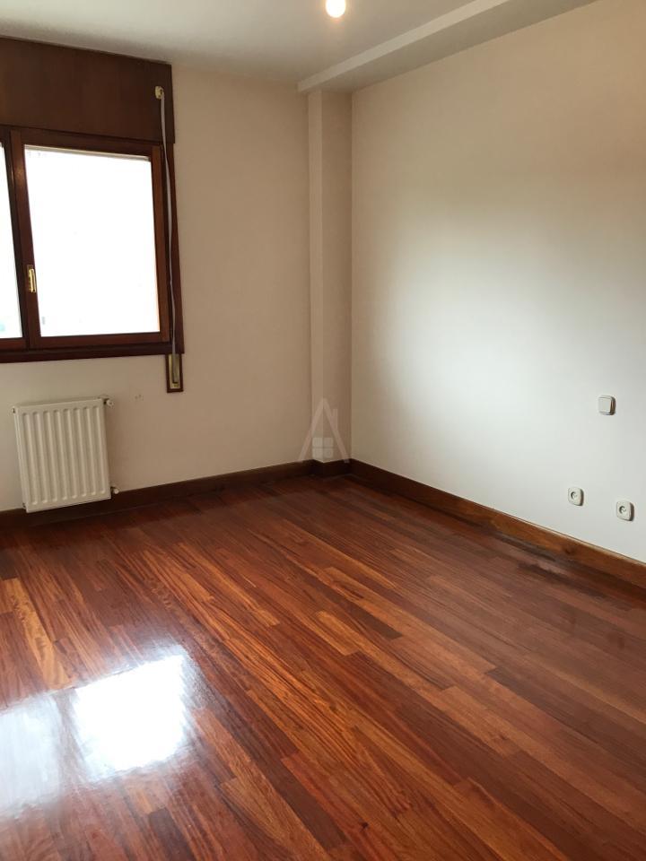 Inmobiliaria avenida piso en venta en galdakao de 110 m2 - Pisos en venta galdakao ...