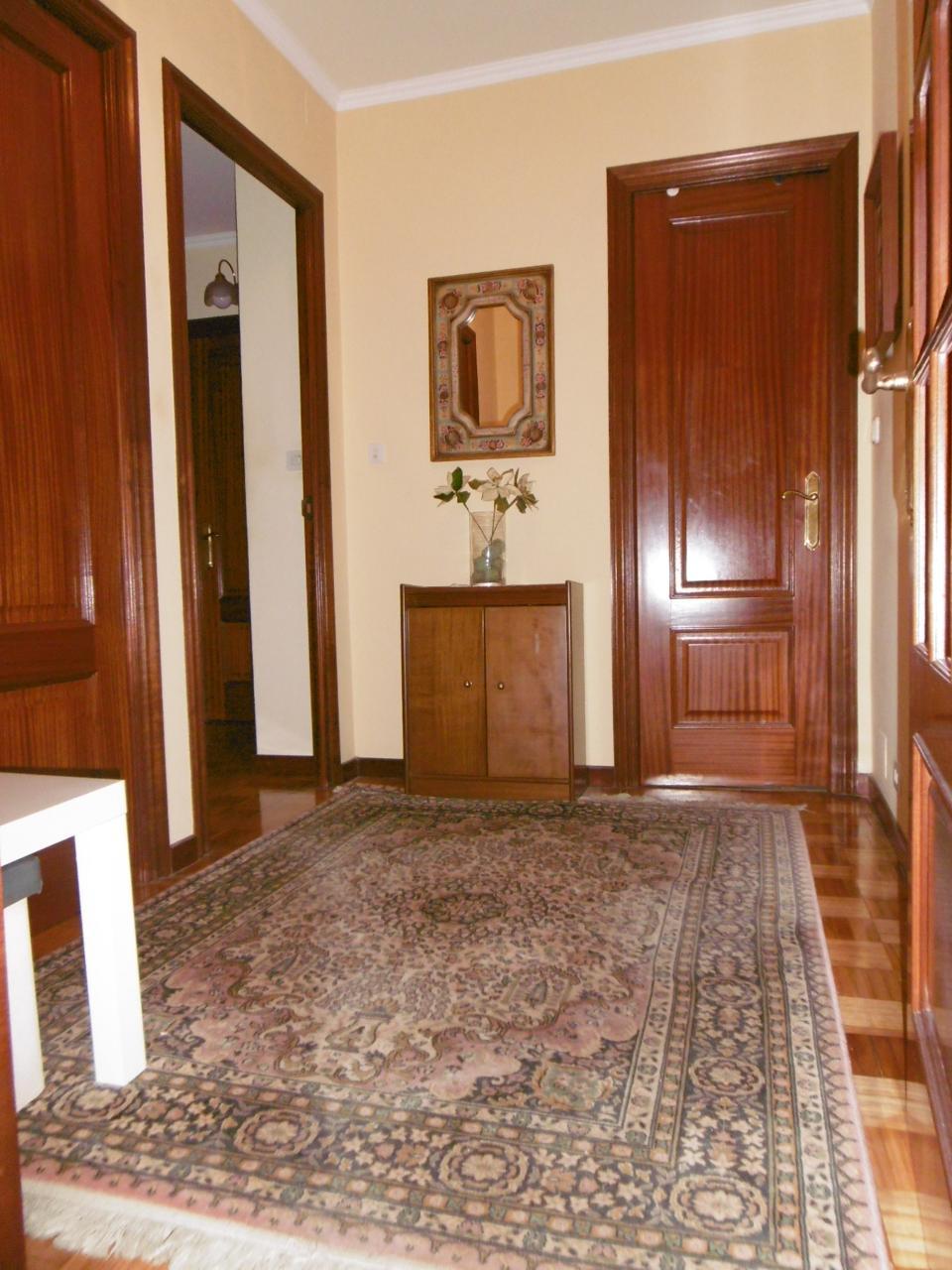 Piso en venta en La Coruña de 117 m2