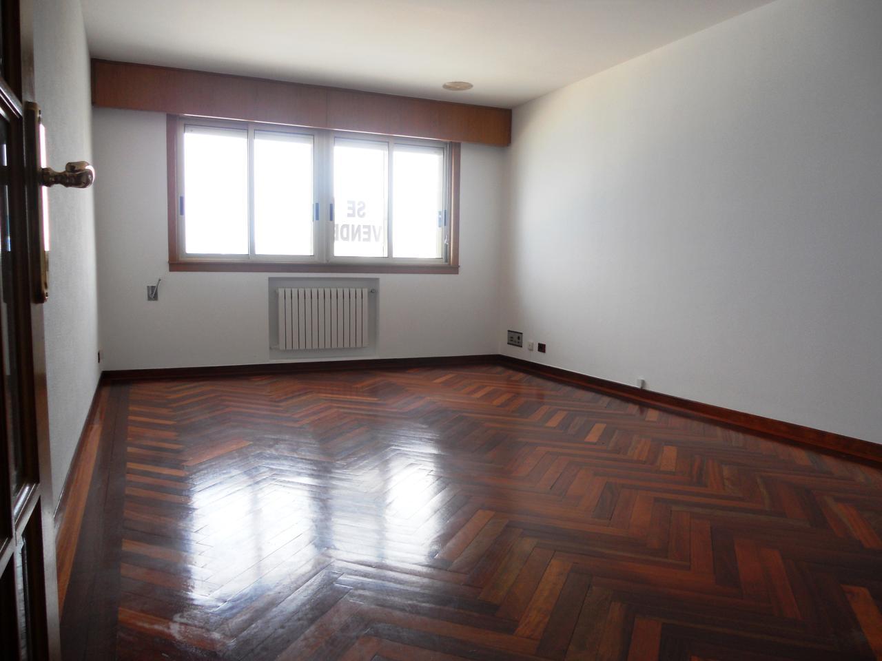 Piso en venta en La Coruña de 115 m2