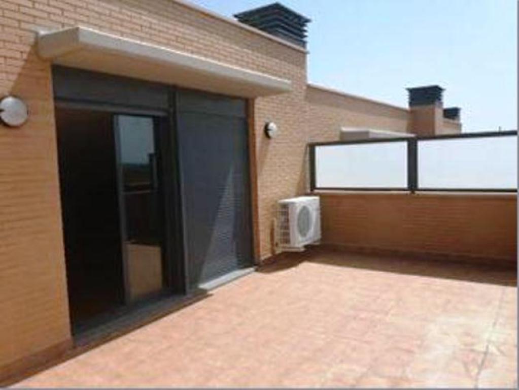 Casa / Chalet en venta en Cuarte de Huerva de 285 m2 - Cuarte de ...