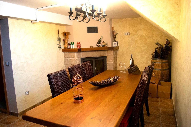 Villa en venta en Cenicero