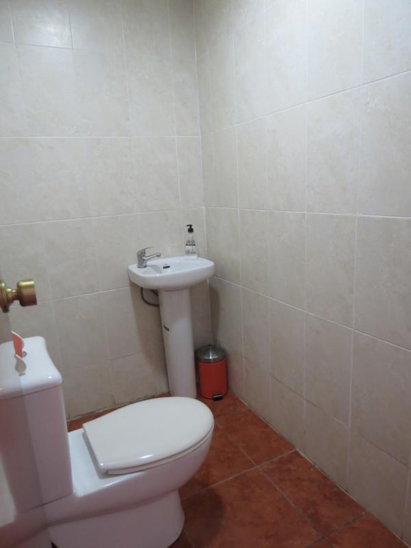 Local en alquiler con 70 m2,  en Puerto de Sagunto