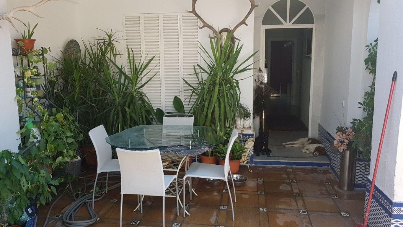Casa / Chalet en venta en Tomares de 370 m2