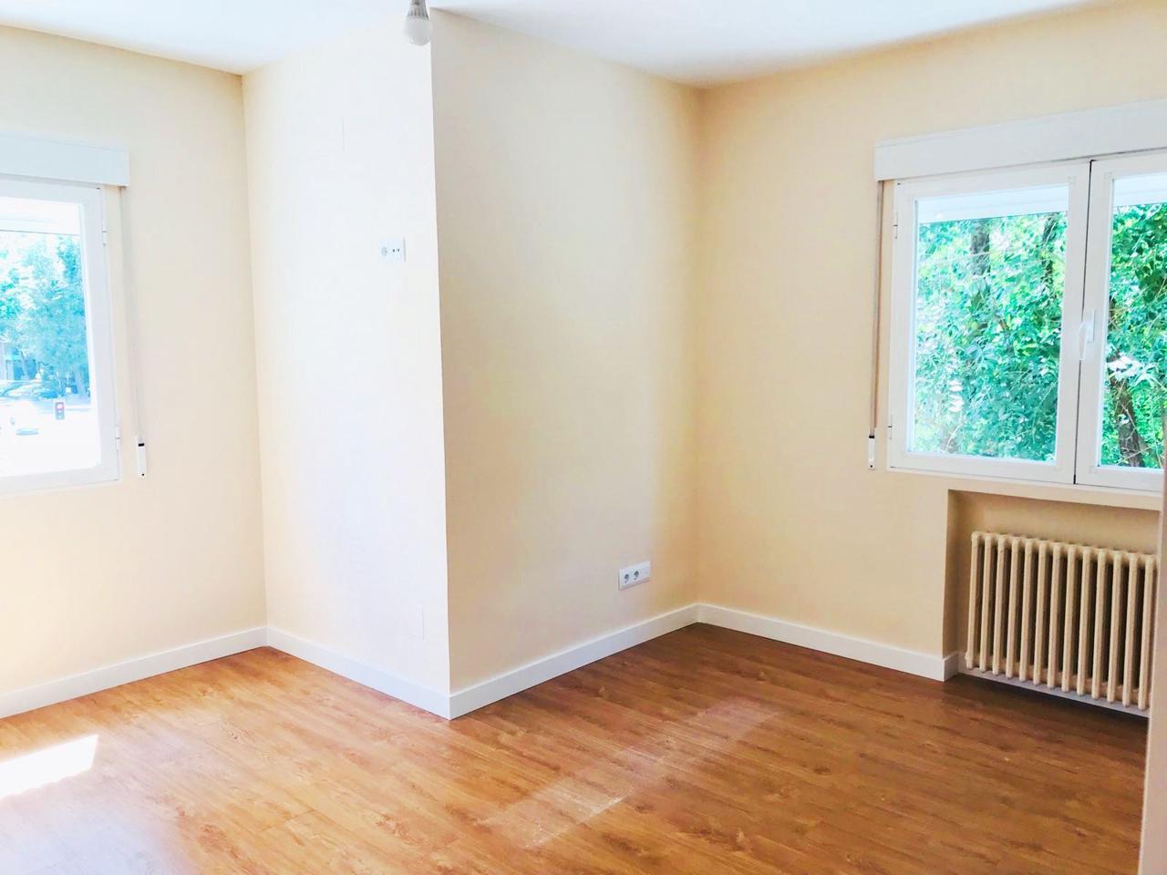 Marcamos la diferencia piso en alquiler en carabanchel de 80 m2 - Pisos nuevos en carabanchel ...