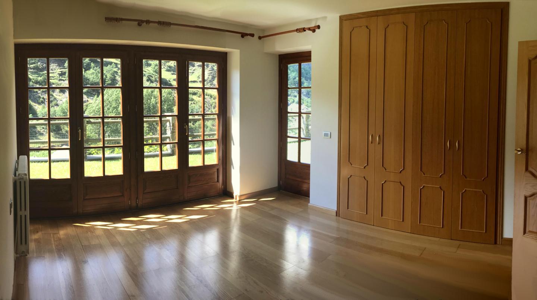 Casa / Chalet en venta en La Massana de 511 m2
