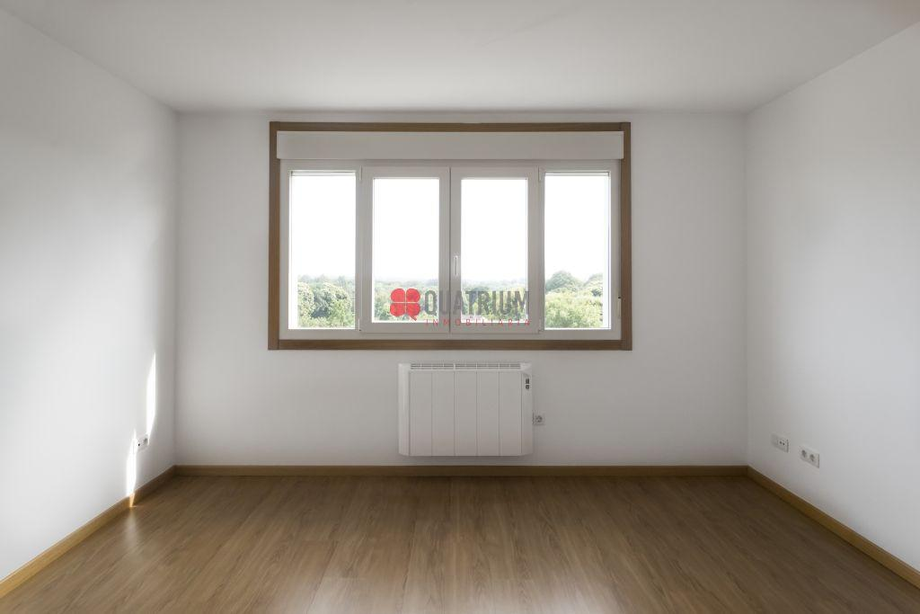 Piso en venta con 100 m2, 3 dormitorios  en Vilalba