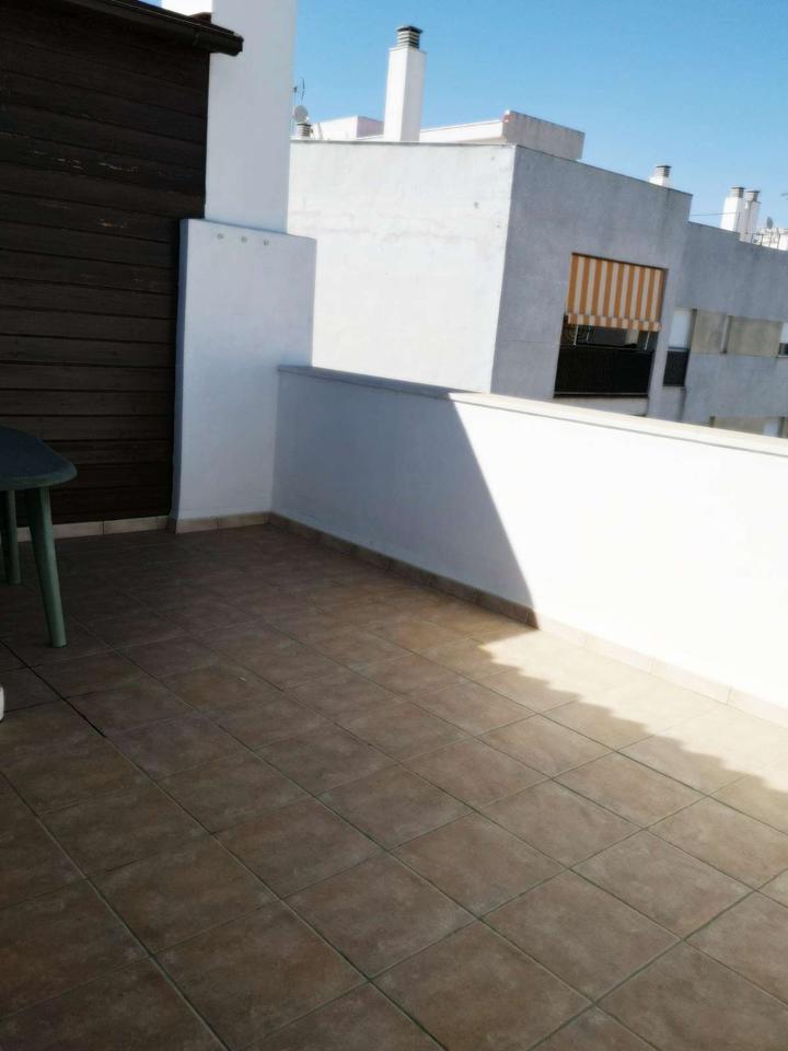 Hogalia soluciones inmobiliarias piso en venta en dos hermanas de 90 m2 - Pisos de alquiler en dos hermanas particulares ...