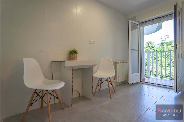 Piso en venta en bergara de 70 m2 - Venta de pisos en bergara ...