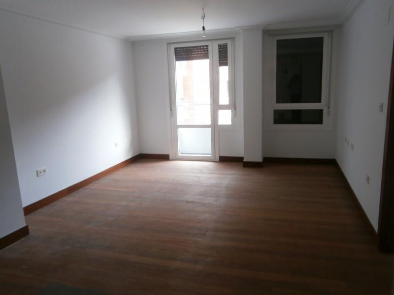 Piso en venta en durango de 59 m2 - Piso on durango telefono ...