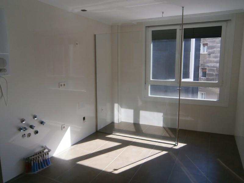 Piso en venta en durango de 85 m2 - Piso on durango telefono ...