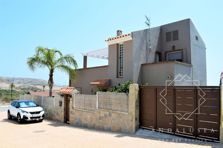 Casa / chalet Calle Fuensalida, Vera