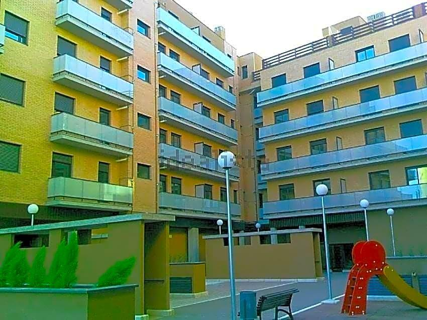 Inmopiso Zaragoza - Servicios Inmobiliarios | Piso en venta en ...