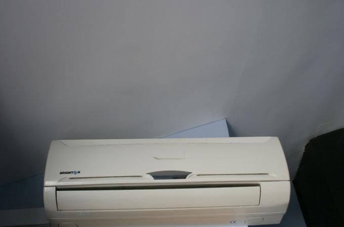 Bungalow en venta en Gran Alacant, Gran Vista – #402