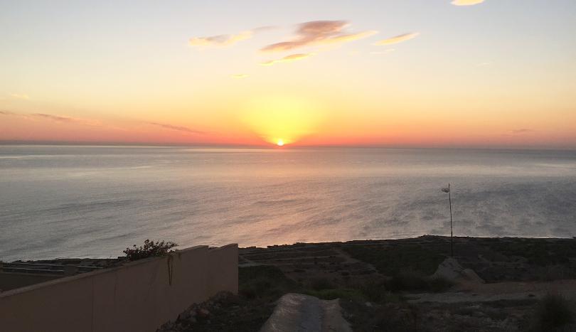 Bungalow en venta en Gran Alacant, Olivo de Oro – #449
