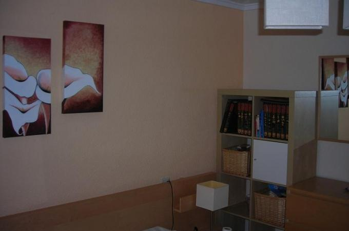 Piso en venta en Santa Pola, Centro Norte – #172