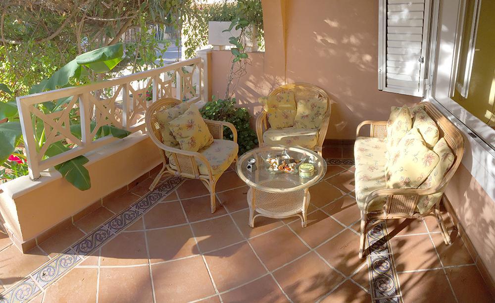 Bungalow en venta en Santa Pola, Santa Pola del Este – #76