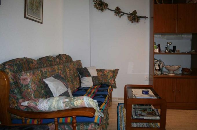 Piso en venta en Santa Pola, Centro Norte – #71