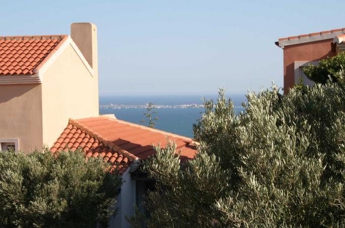 Bungalow en venta en Gran Alacant, Olivo de Oro – #311