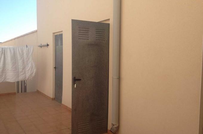 Piso en venta en Santa Pola, Nuevo Santa Pola – #319