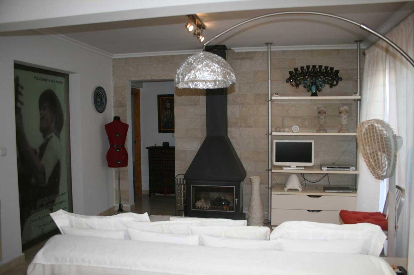Bungalow en venta en Gran Alacant, Monte y Mar – #194