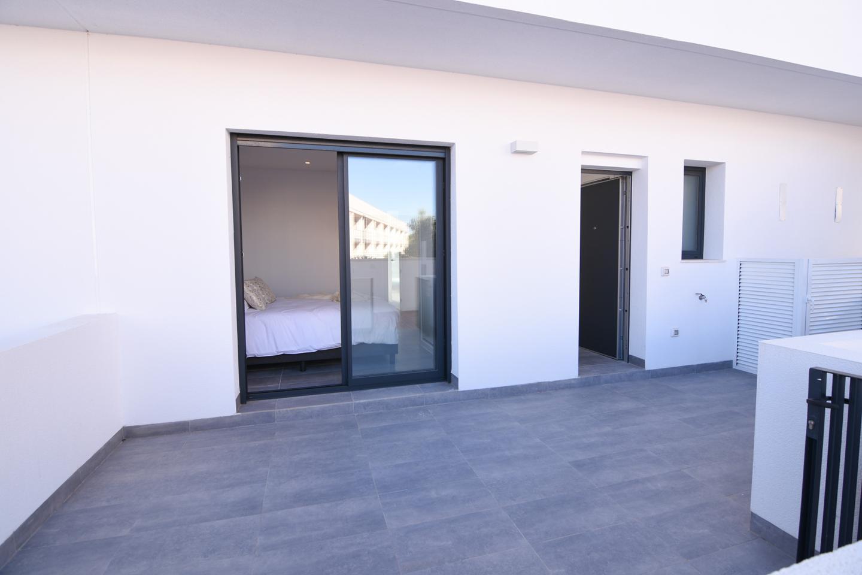 Piso en venta en Gran Alacant – #915