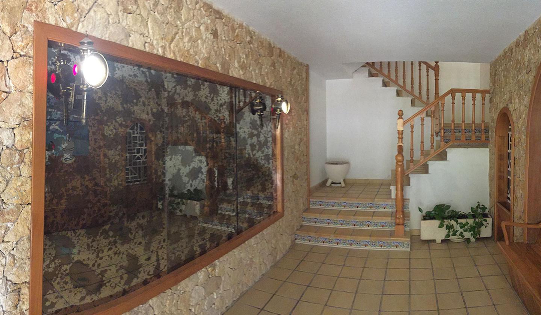 Piso en venta en Santa Pola, Santa Pola del Este – #775