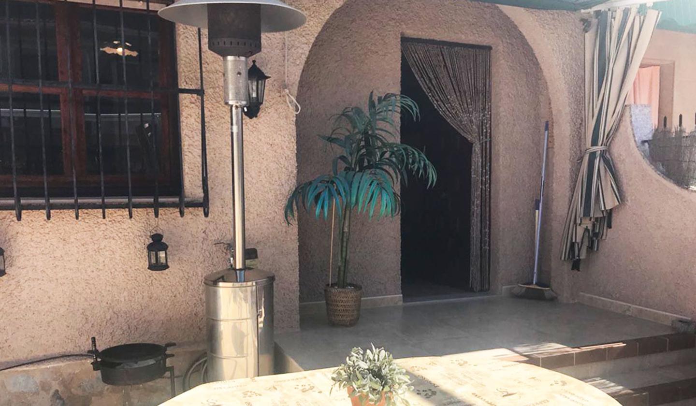 Piso en venta en Santa Pola, Gran Playa – #781