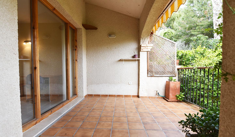 Bungalow en venta en Gran Alacant, El Faro – #812