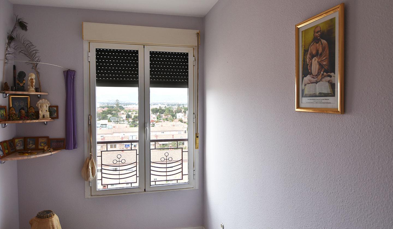 Piso en venta en Alicante – #838
