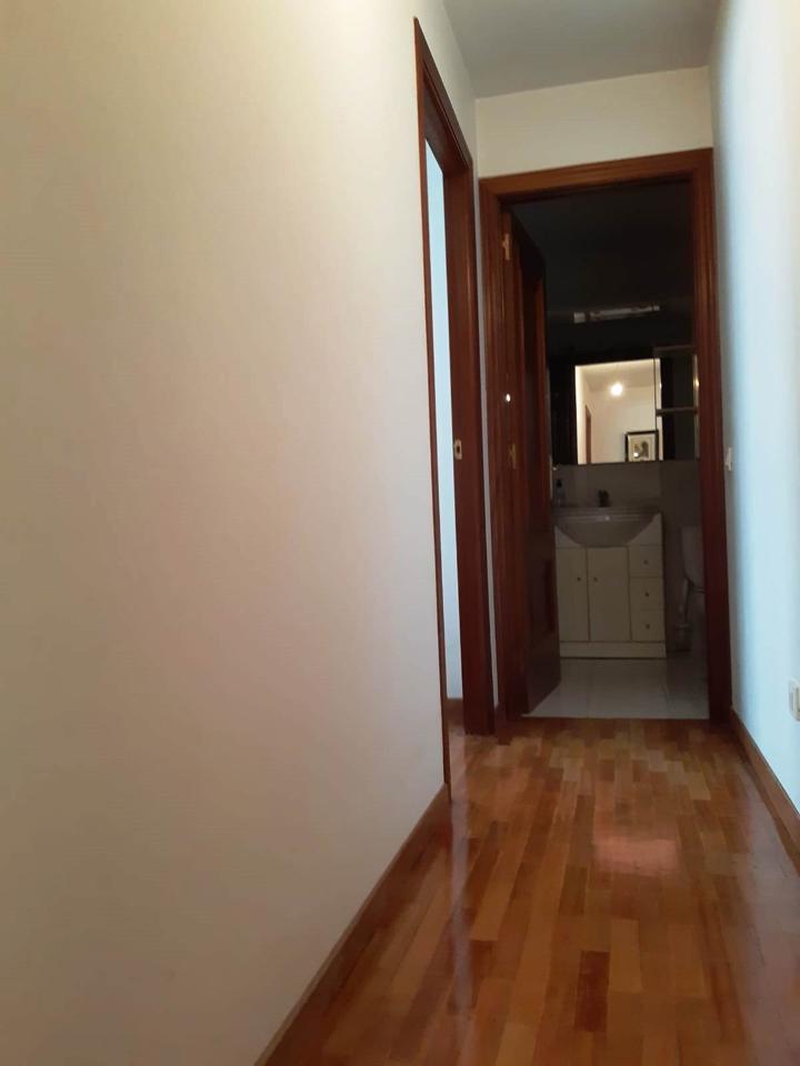 Piso en venta en La Coruña de 95 m2
