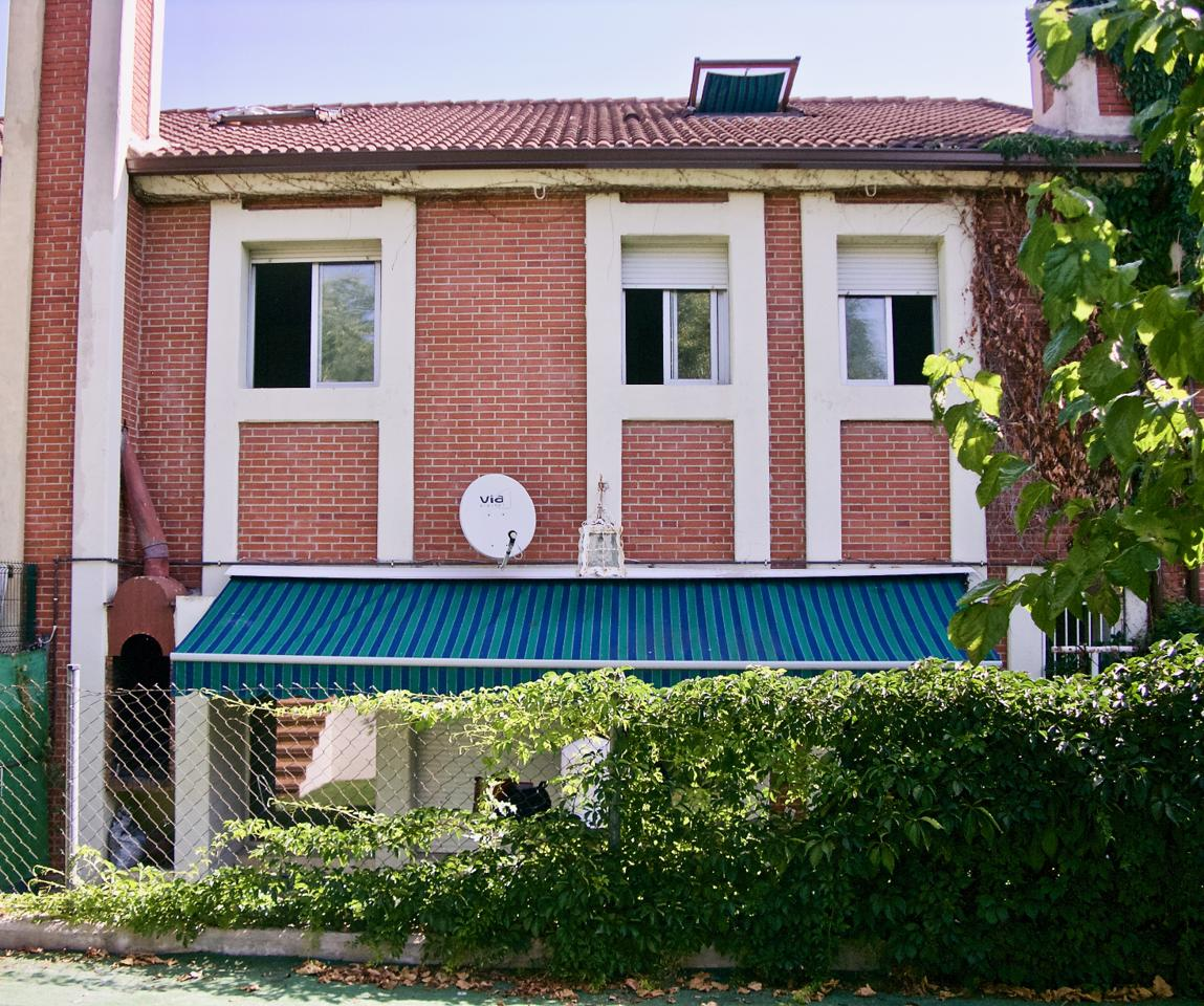 Casa chalet en venta en majadahonda de 175 m2 - Casas en majadahonda ...