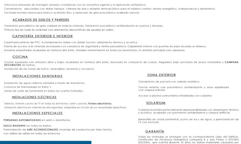Piso en venta en Orihuela Costa – #943