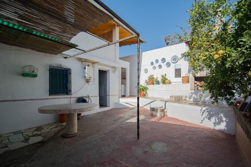 Trebol inmobiliaria casa chalet en venta en atarfe de - Casas en atarfe ...