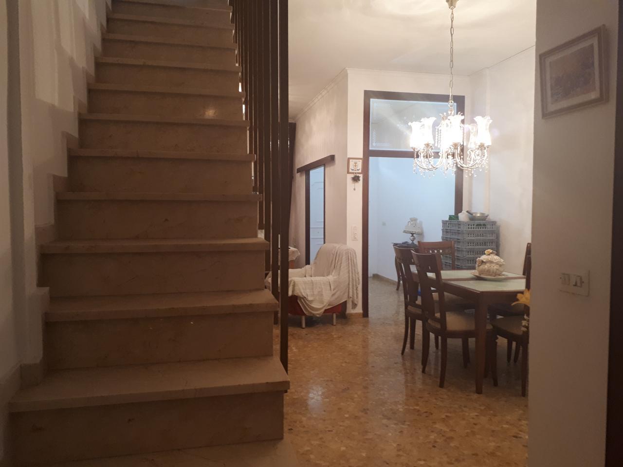 Vializa inmobiliaria edificio en venta en catarroja de 129 m2 - Casas en catarroja ...