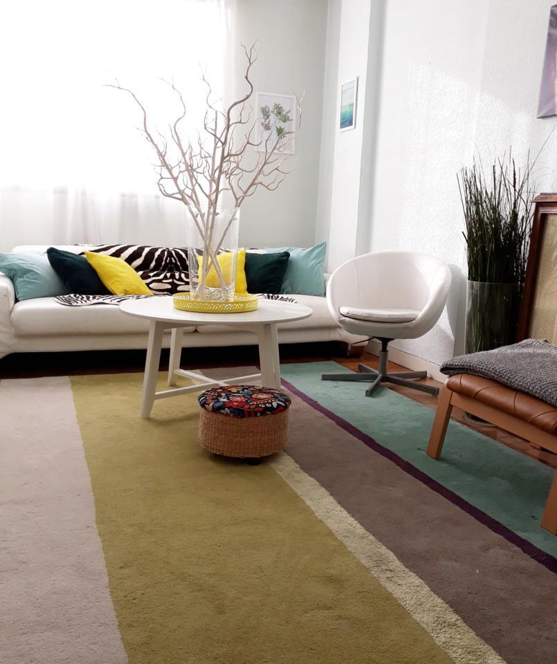 Gestiones Zuretxe Tu 1ª Inmobiliaria En Bilbao Y Home