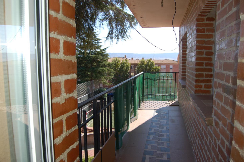 Blue home inmobiliaria piso en venta en azuqueca de henares de 89 m2 - Pisos en azuqueca de henares ...