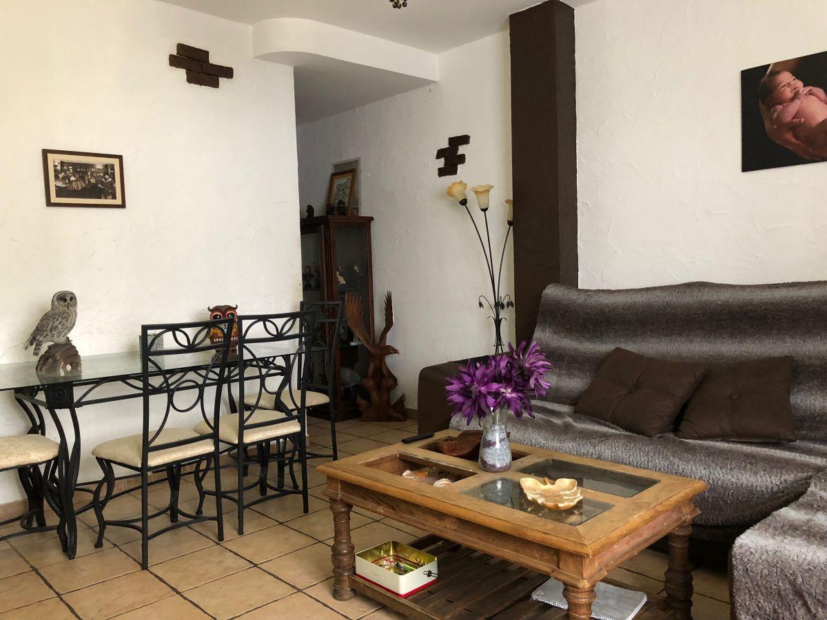 Casa chalet en venta en la l nea de la concepci n de 105 m2 - Casas embargadas en la linea dela concepcion ...