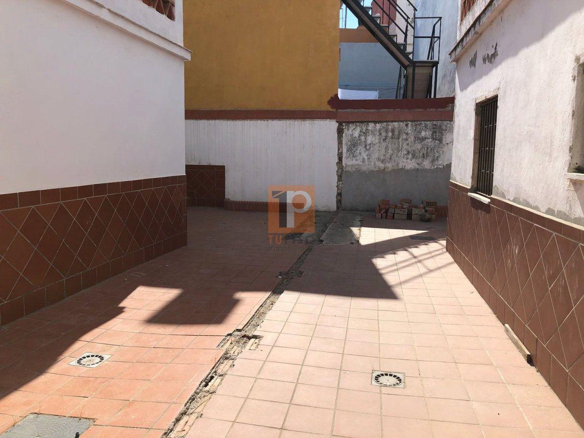 Casa chalet en venta en la l nea de la concepci n de 200 m2 - Casas embargadas en la linea dela concepcion ...