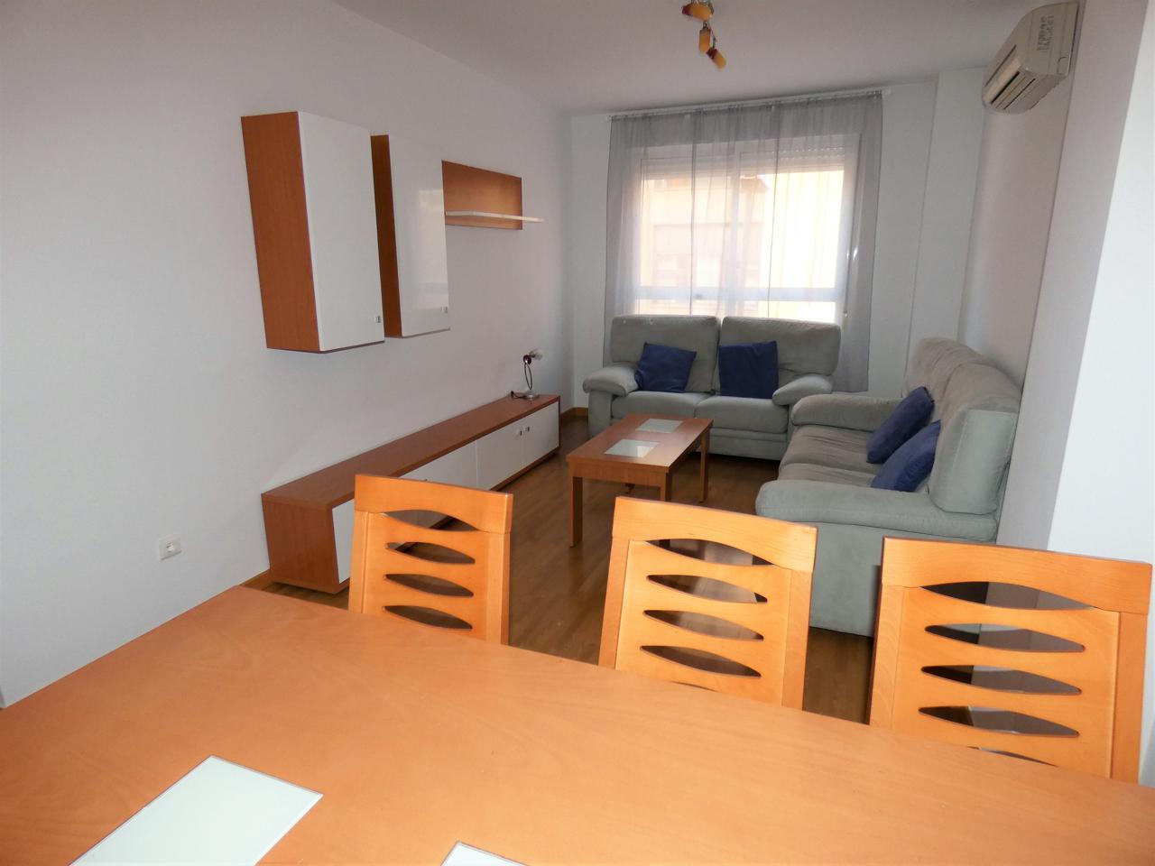 Fm gestiona piso en venta en valdemoro de 89 m2 - Pisos en venta en valdemoro particulares ...
