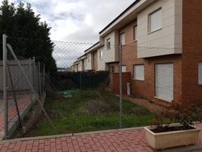 Inmobiliaria en madrid akris casa chalet en venta en valdemoro de 254 m2 - Pisos de bancos en valdemoro ...