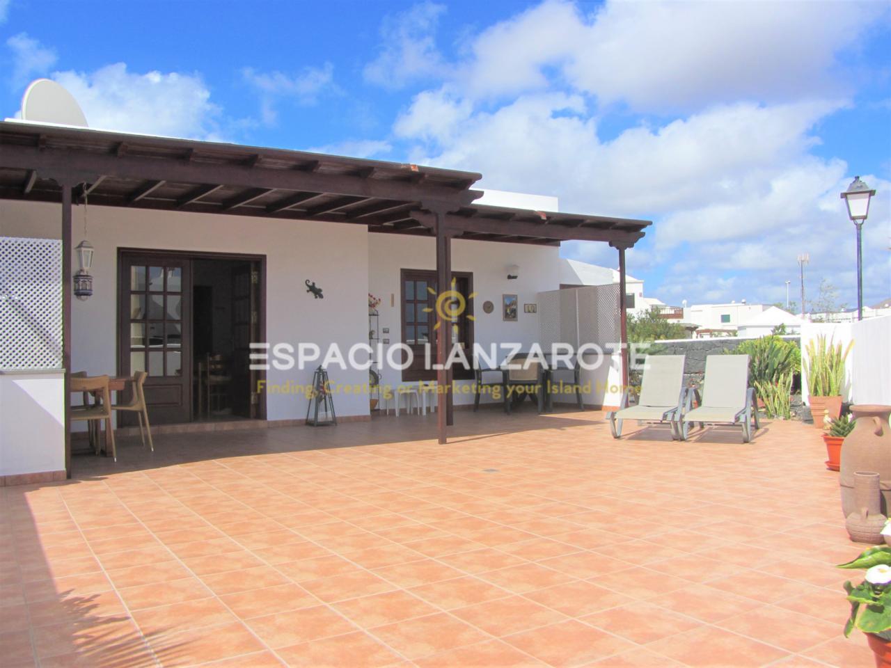 9428fe5c83300 Previous Next.    Espacio Lanzarote ...