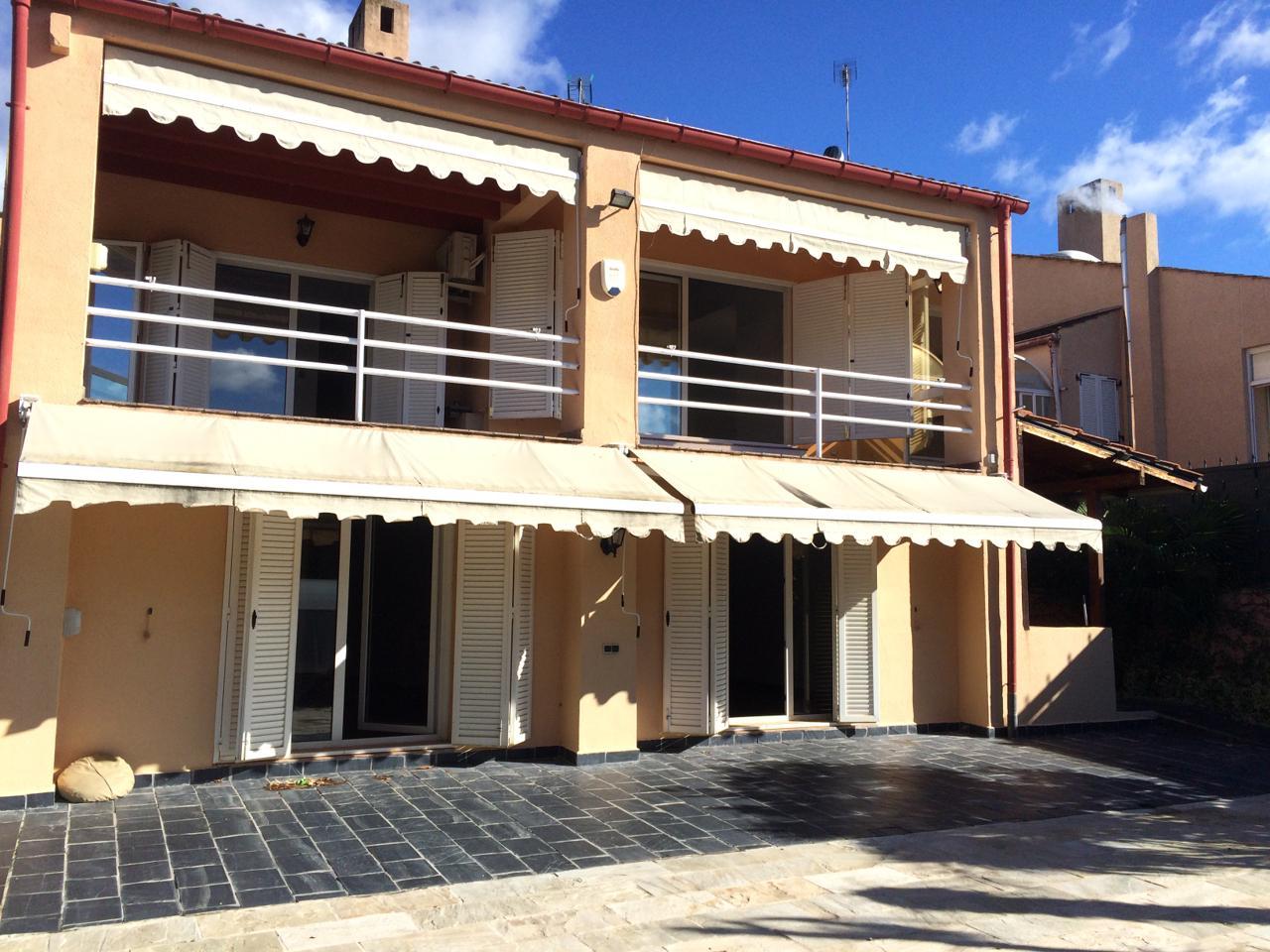Royal house inmobiliaria casa chalet en venta en boadilla del monte de 378 m2 - Chalet en boadilla ...