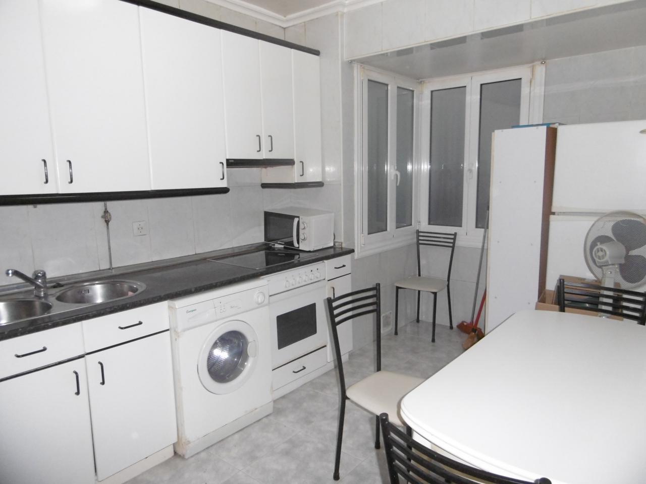 piso en venta en durango de 63 m2