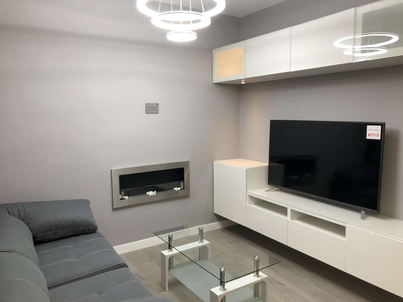 Inmobiliaria madrid vender piso en madrid alquiler en prosperidad piso en venta en madrid - Pisos a estrenar en madrid ...