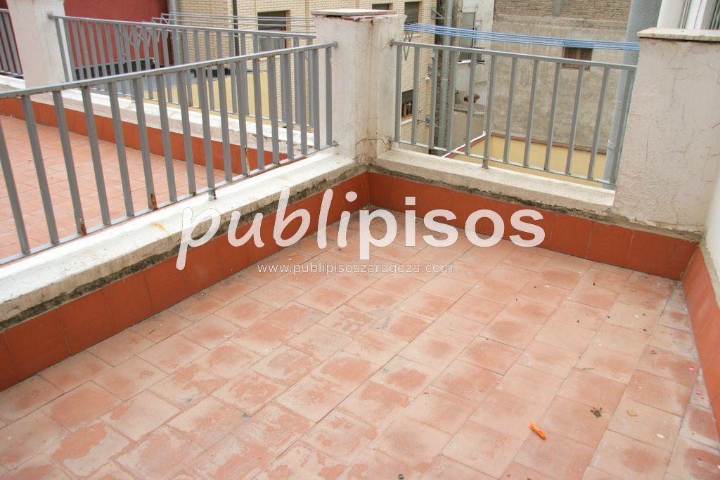 Piso Coso junto Plaza España Zaragoza.-12