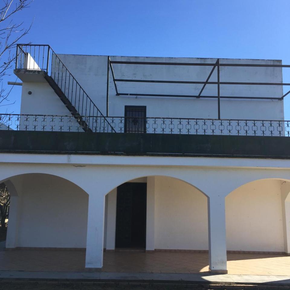 Piso En Venta En Sueca De 110 M2: Inmobiliaria En Sevilla Y