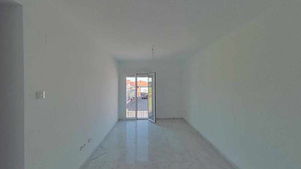 Hogalia soluciones inmobiliarias piso en alquiler en dos hermanas de 73 m2 - Pisos de alquiler en dos hermanas particulares ...