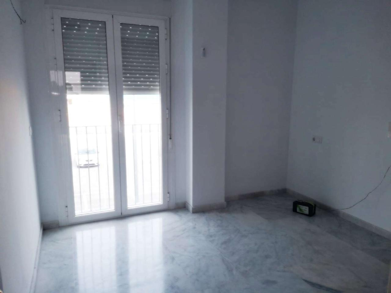 Hogalia soluciones inmobiliarias piso en alquiler en dos hermanas de 41 m2 - Pisos de alquiler en dos hermanas particulares ...